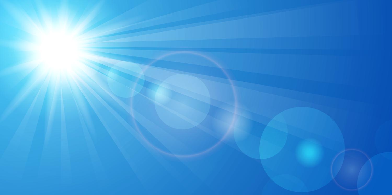 sun-1500x750