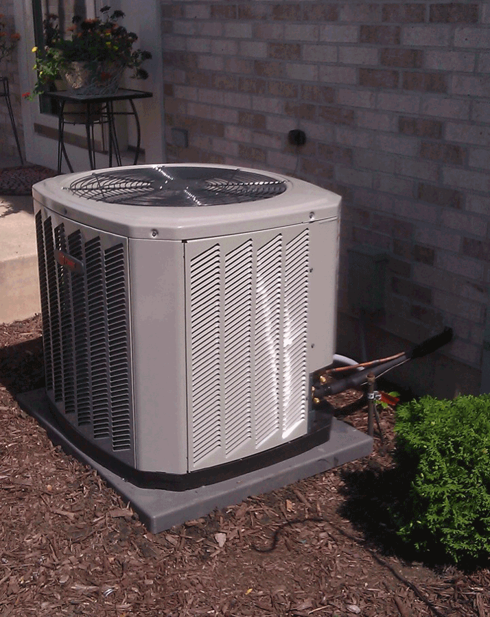 air conditioning repair aurora il
