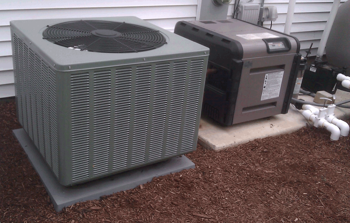 air conditioning repair elburn il