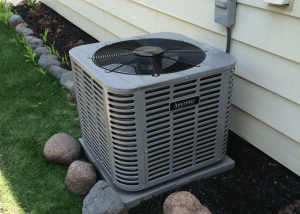 air conditioning repair geneva il