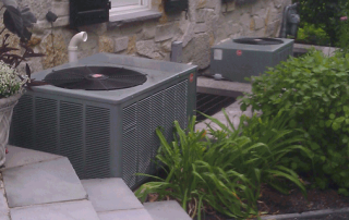 air conditioning repair montgomery il