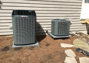 air conditioning repair north aurora il