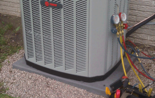 air conditioning repair plainfield il