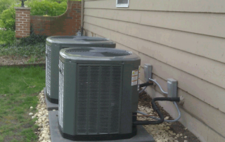 air conditioning repair sugar grove il