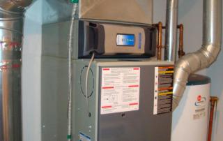 furnace repair elburn il