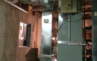furnace repair geneva il