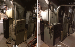 furnace repair geneva il