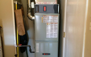 furnace repair montgomery il