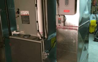 furnace repair plainfield il